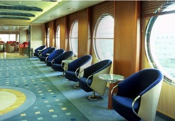 anek_lines_hellenic_spirit_reception_seating