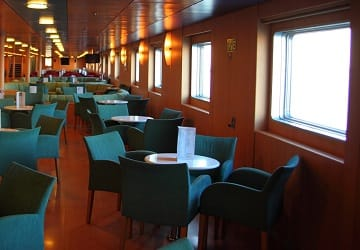 blue_star_ferries_blue_horizon_cafe