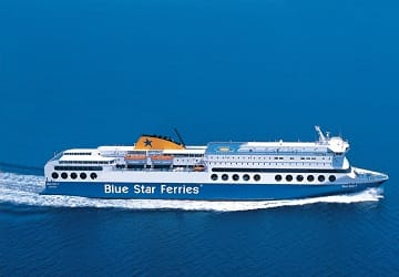 blue_star_ferries_blue_star_1