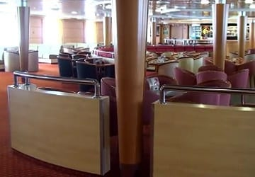 blue_star_ferries_diagoras_cafe