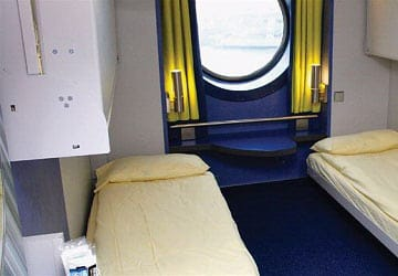 brittany_ferries_armorique_outside_4_bed_cabins