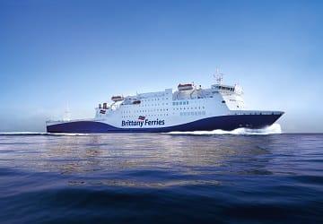 brittany ferries prenotazione traghetti orari e biglietti. Black Bedroom Furniture Sets. Home Design Ideas