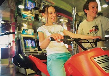 brittany_ferries_mont_st_michel_games_room