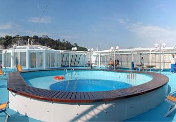 corsica_sardinia_ferries_mega_express_two_pool