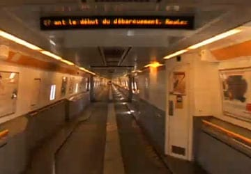 eurotunnel_le_shuttle_train