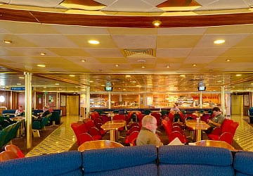 irish_ferries_dublin_swift.the_brasserie_2