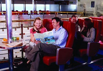 irish_ferries_dublin_swift_club-class_1