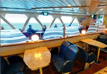 irish_ferries_dublin_swift_trinity_bar_2