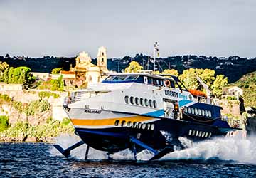 liberty_lines_fast_ferries_ammari