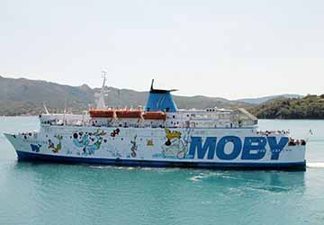 moby_lines_moby_baby_two