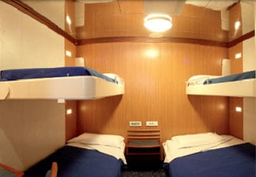 moby_lines_moby_freedom_4_bed_cabin