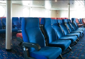 moby_lines_moby_freedom_seating_area