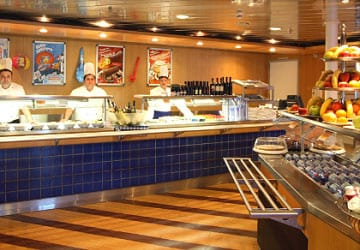 moby_lines_moby_freedom_self_service_restaurant