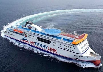 myferrylink_berlioz
