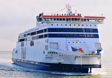 po_ferries_spirit_of_france