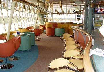 polferries_scandinavia_panorama_bar