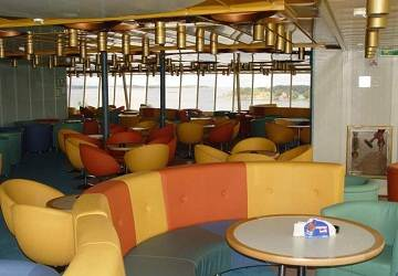 polferries_scandinavia_panorama_bar_2