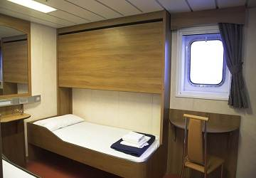 stena_line_stena_horizon_window_cabin