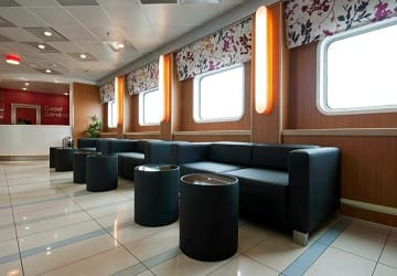 stena_line_stena_mersey_reception_seating