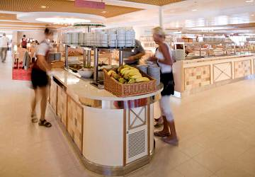 tallink_silja_baltic_princess_buffet