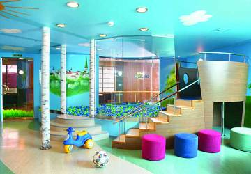 tallink_silja_victoria_i_childrens_play_room