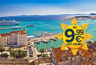Croazia: